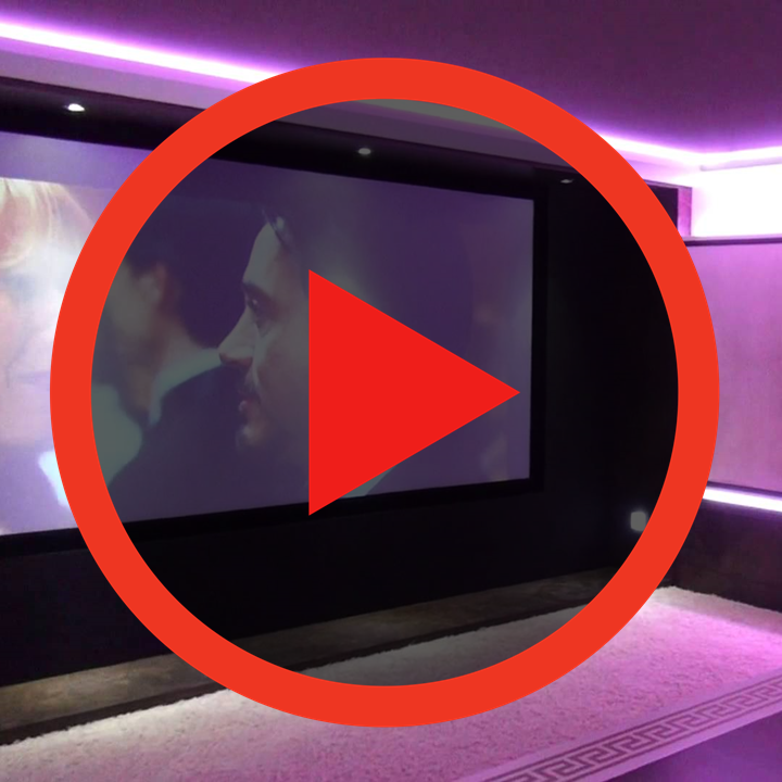 Как добавить (вставить) видео в презентацию PowerPoint: воспроизводим, редактируем, настраиваем