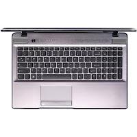 Lenovo IdeaPad Z570 1024DAU laptop