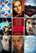 Liars All (2013) ()