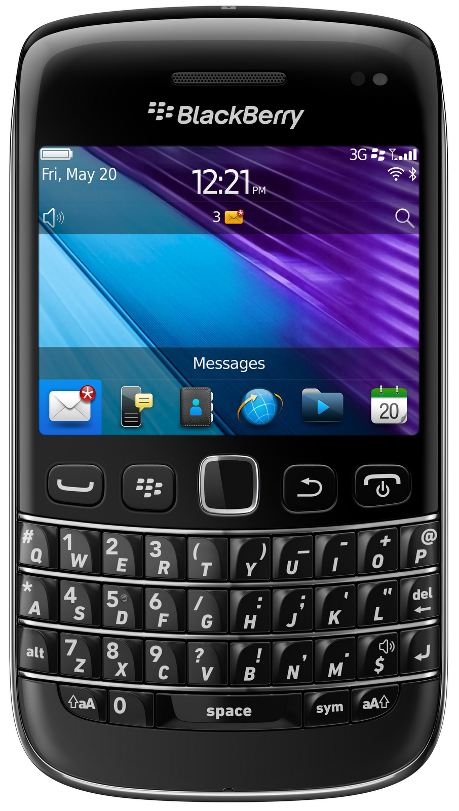 2015 Mobile Phone Recommendations  The New Blackberry Bold