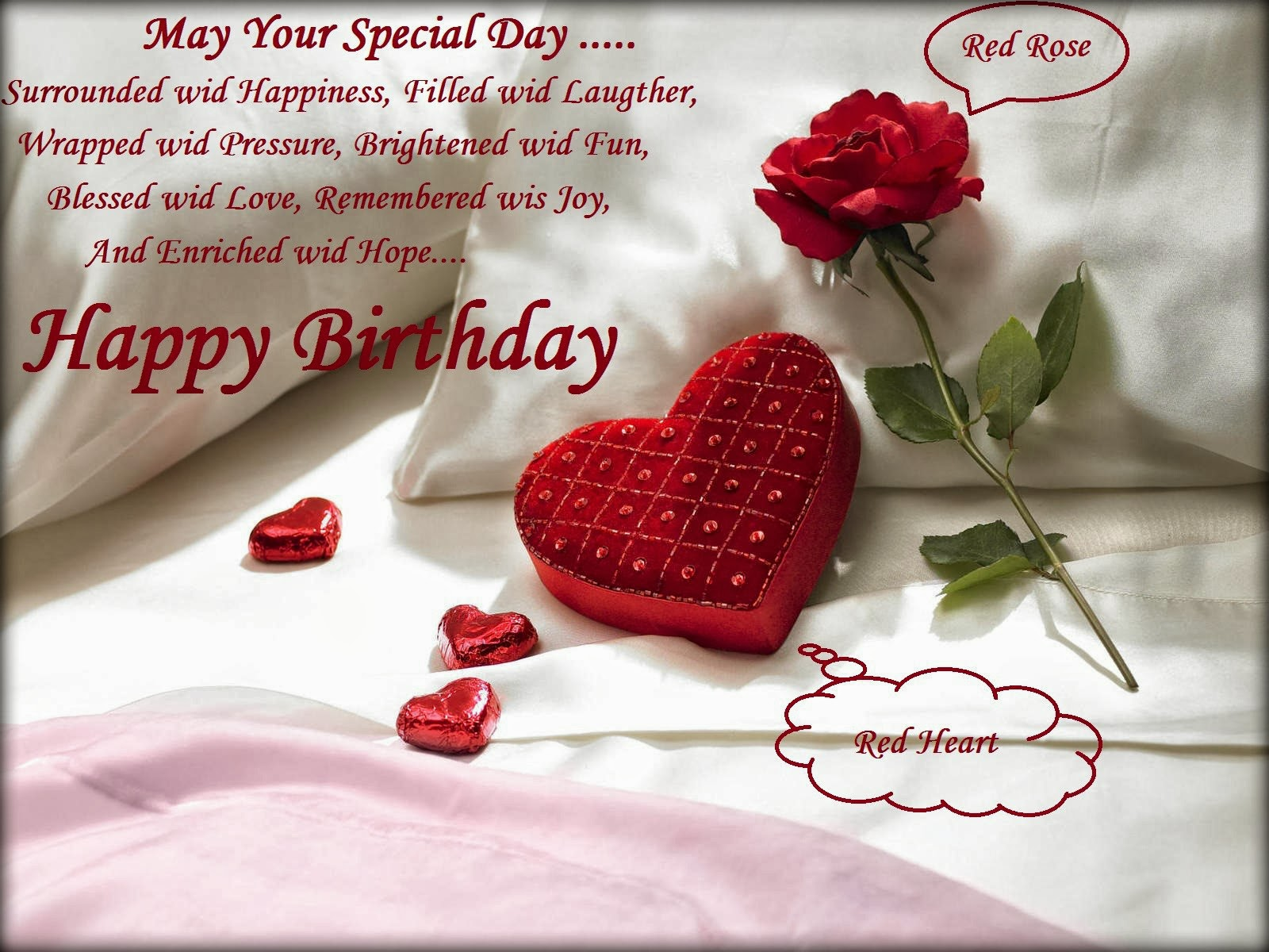 Birthday directory now celebrating no one that we know of happybirthdaylovelygreetingswallpaper 113gwidth m4hsunfo