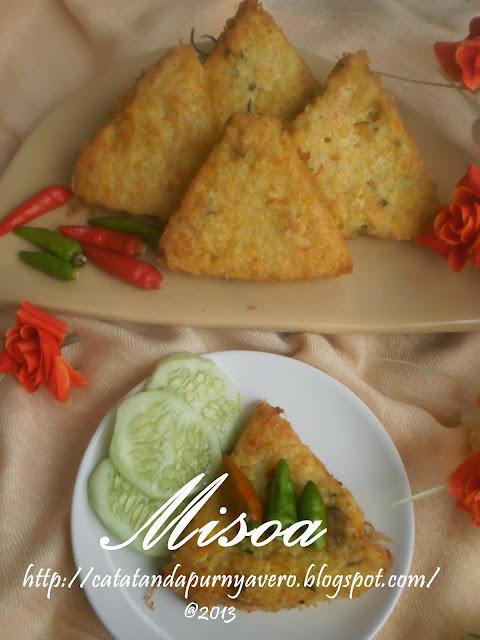 "<img src=""misoa.jpg"" alt=""misoa daging ayam"">"
