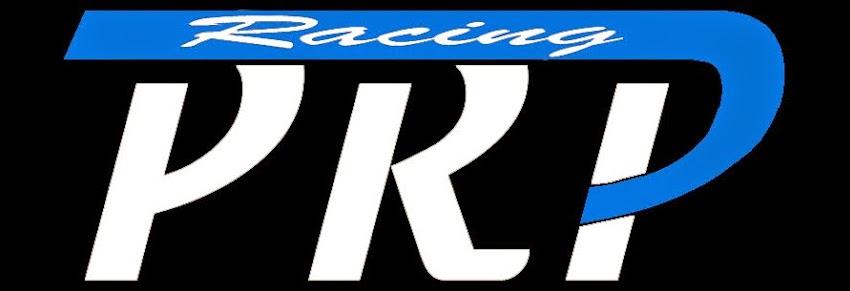 .: PRP Racing :.