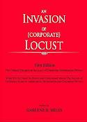 An Invasion of (corporate) Locust