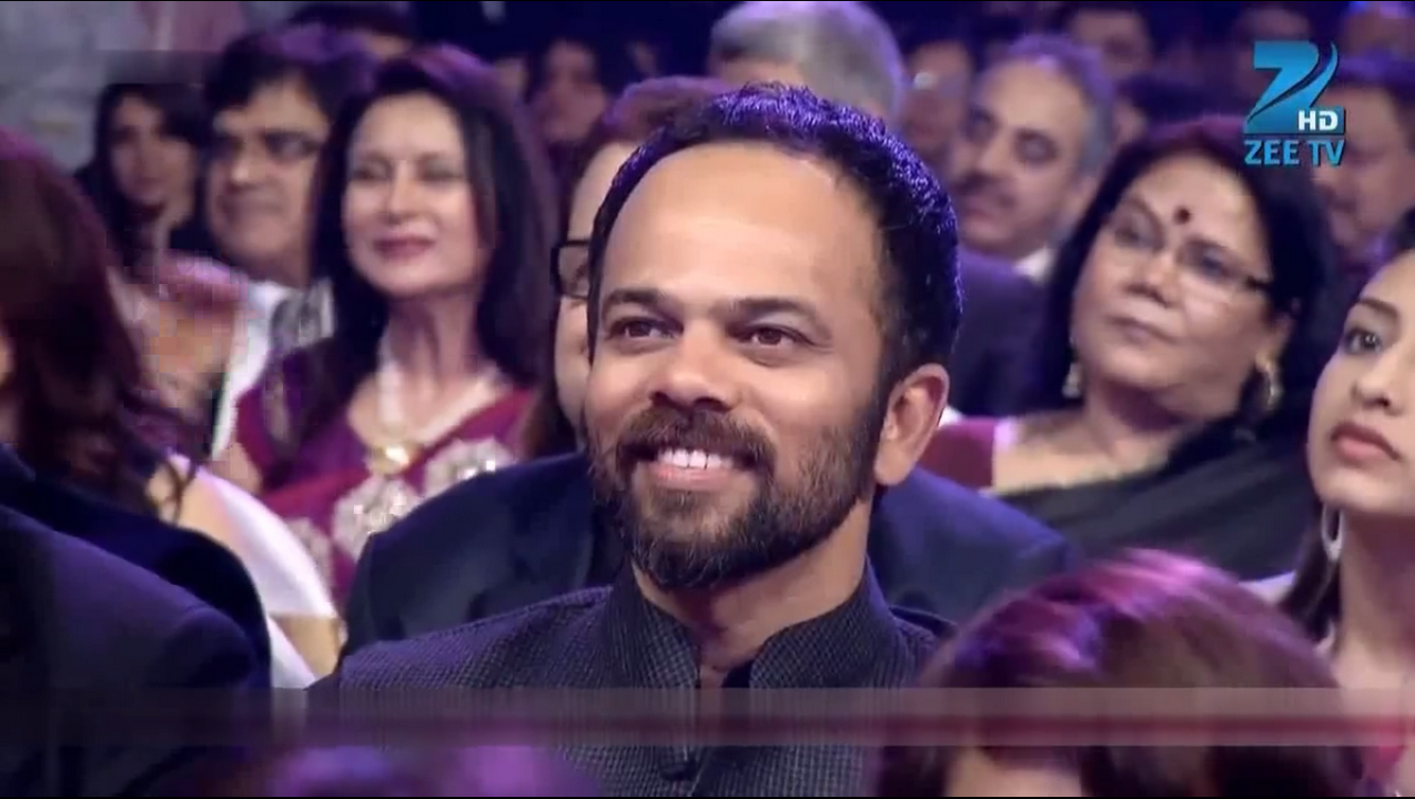 Zee Cine Awards 2013 Watch Online In Hindi