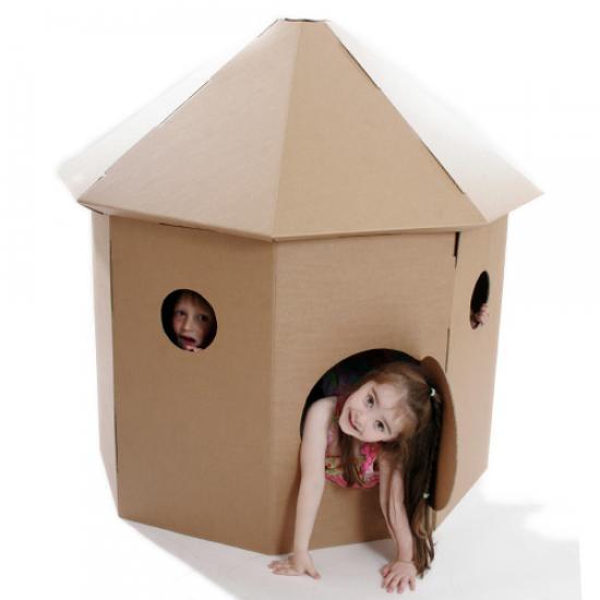 attitude ecolo des jeux d 39 ext rieur cologiques pour les enfants. Black Bedroom Furniture Sets. Home Design Ideas