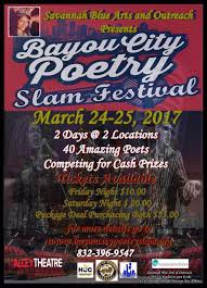 March 24-25, 2017