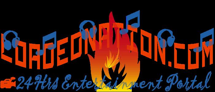 24Hrs Entertainment Portal