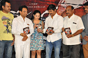 Meera Movie Audio release function photos-thumbnail-8