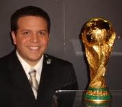 Roger Valdivieso para Politica en River Plate