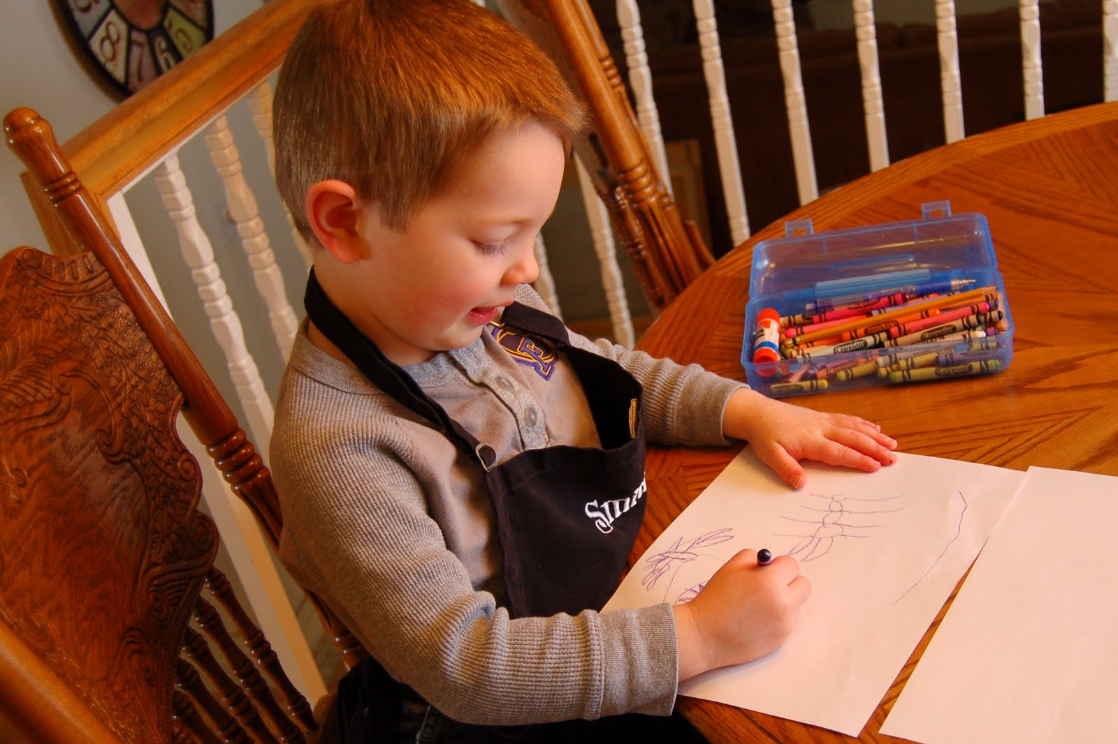 giant jam sandwich coloring pages - photo#32