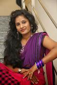 Madhavi latest glamorous stills-thumbnail-6