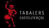 Tabalers Castellterçol