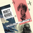 Montt Mardié: Introducing... The Best Of