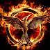 The Hunger Games: Mockingjay Part 1 movie teasers and trailers