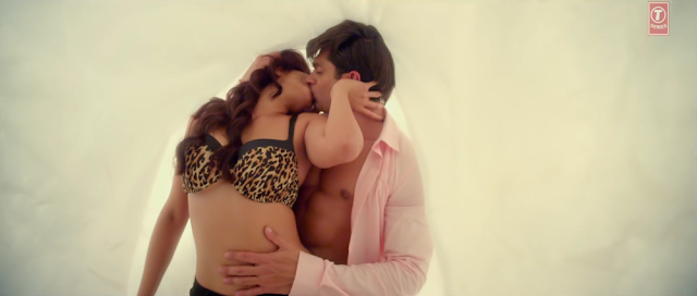 English Hate Story 3 3GP Mp4 HD Video Download