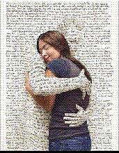 """O livro falou """"- ai se eu te pego"""""""