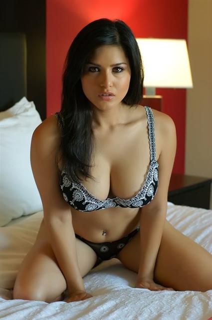 Fhul sex