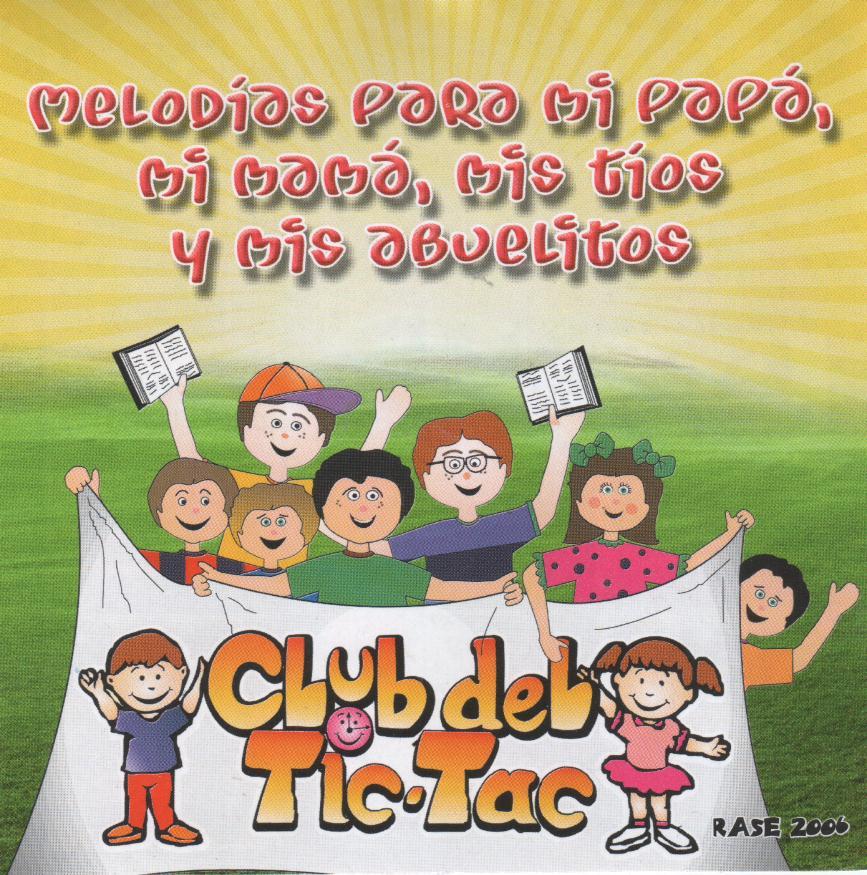 Publicado por Ariel Castillo Iturria en 10:24