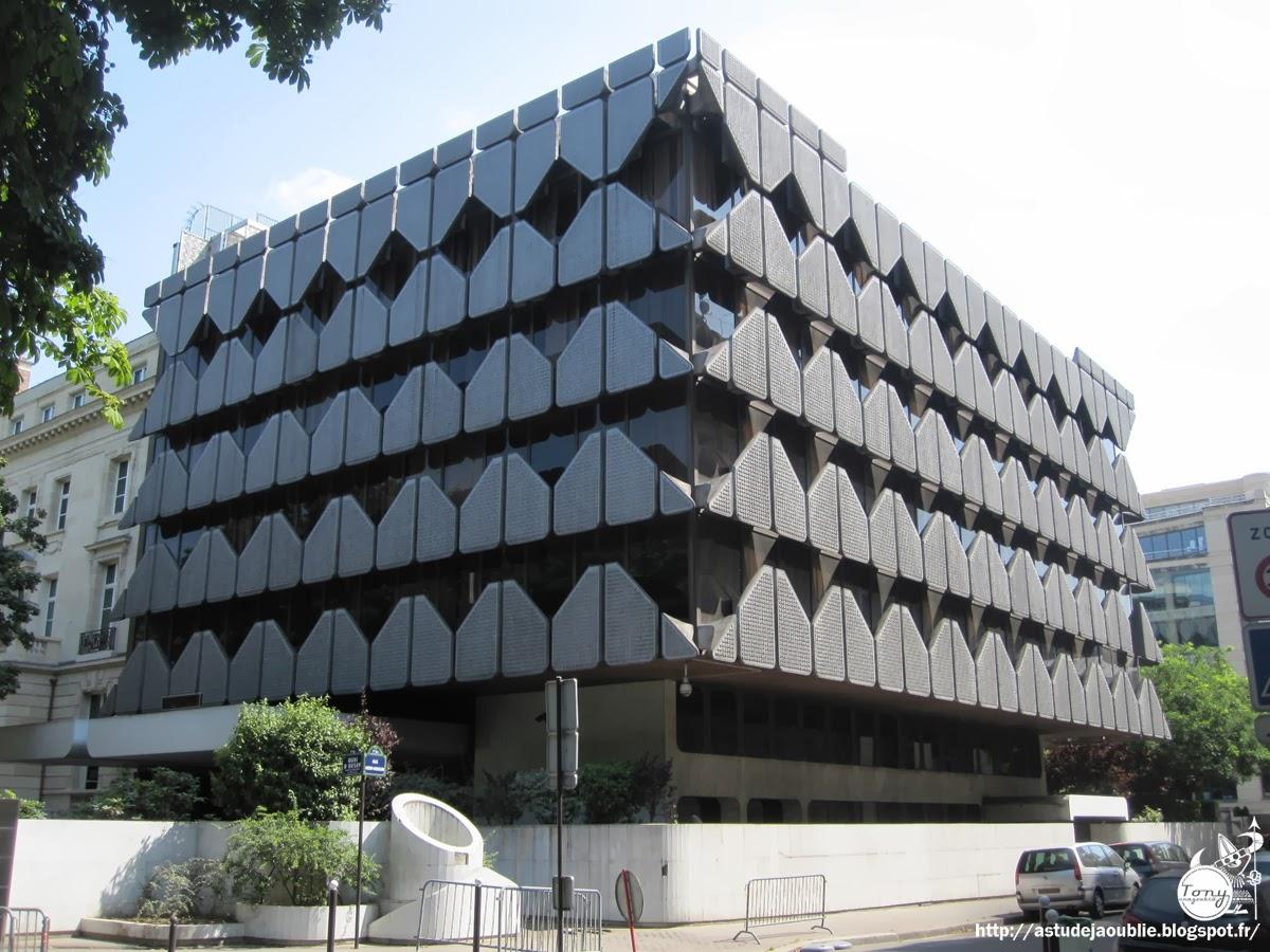 Paris ambassade afrique du sud oeuf centre d 39 etudes - Office du tourisme afrique du sud paris ...