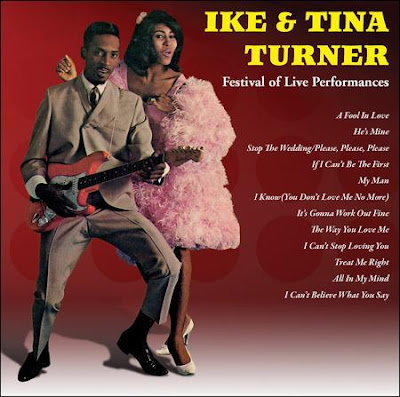 Ike_and_Tina_Turner--Festival_Of_Live_Performances-LP-1968-WUS