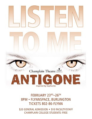 "a comparison of the chorus and the characters in antigone a play by socrates Index of important characters here is a list of some of the important characters appearing in classical literature  sophocles: ""antigone."
