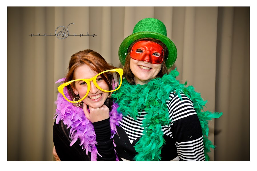 DK Photography Booth5 Mike & Sue's Wedding | Photo Booth Fun  Cape Town Wedding photographer
