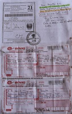 OFM. ORDO FRATRUM MINORUM. ORDEN FRANCISCANA DE LOS HERMANOS MENORES