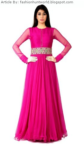 Mayyur Girotra Traditional Indian Dresses Indian Formal Wears By