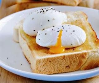 Çılbır,Yumurta,diyet,
