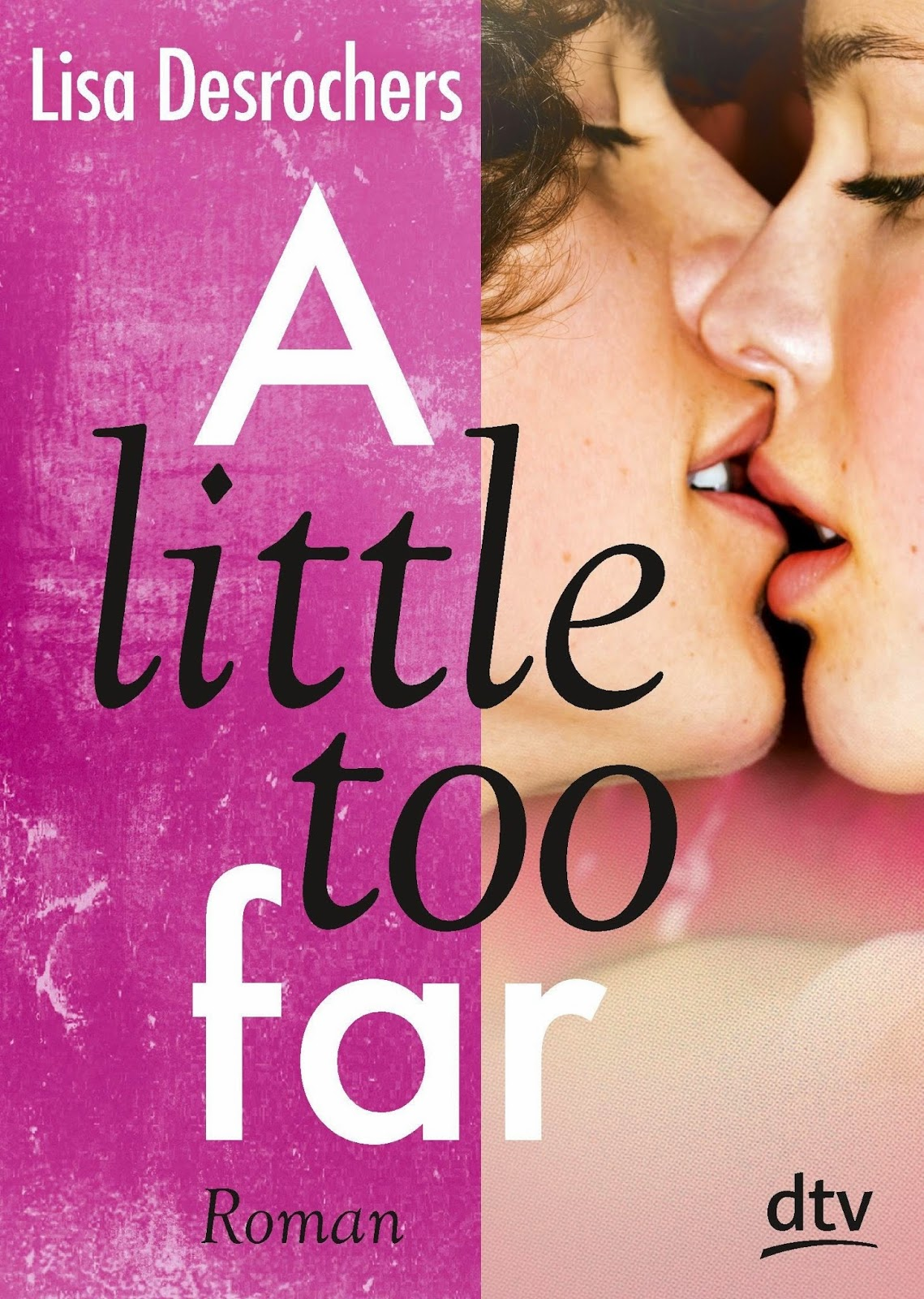 http://www.amazon.de/little-too-far-Roman/dp/342371607X/ref=sr_1_1_twi_1?ie=UTF8&qid=1416665337&sr=8-1&keywords=a+little+too+far