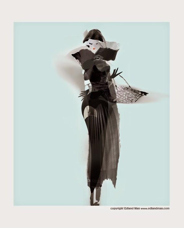 http://www.edlandman.com/portfolio-illustration.htm