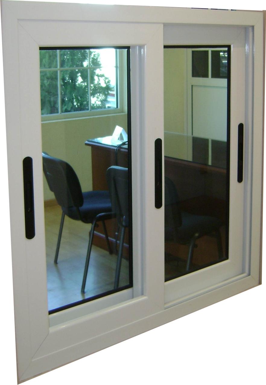 Puertas De Aluminio Para Baño Corredizas:DECOMA CA: foto de puerta de baño