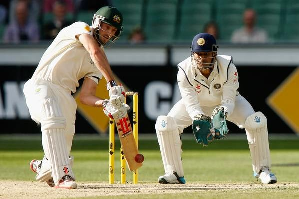 Shaun-Marsh-Australia-vs-India-3rd-Test-Melbourne-2014