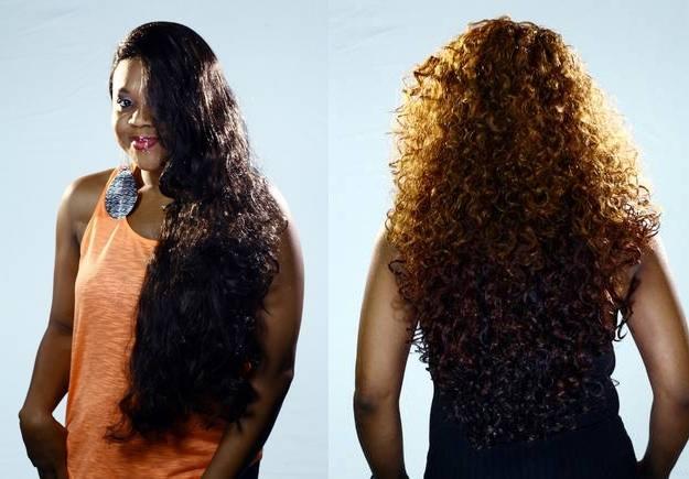 stella damasus wigs