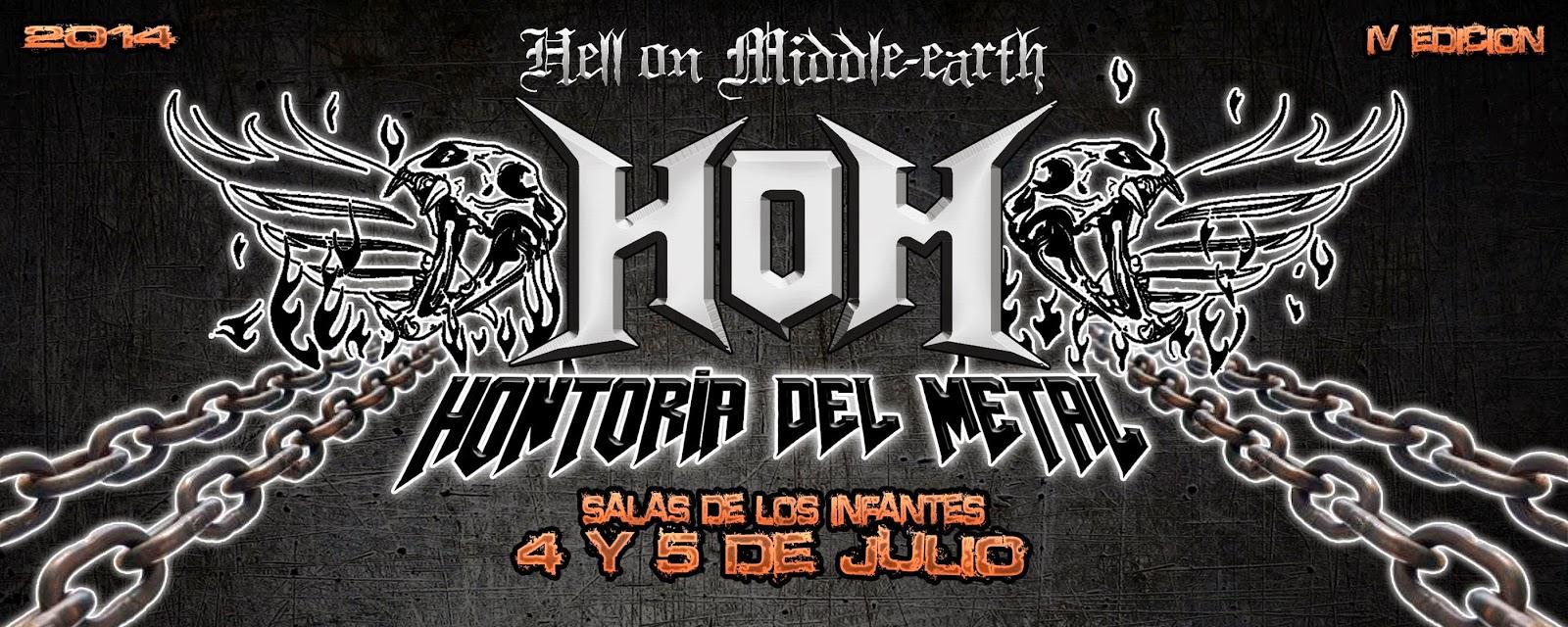 http://www.hontoriadelmetal.com/