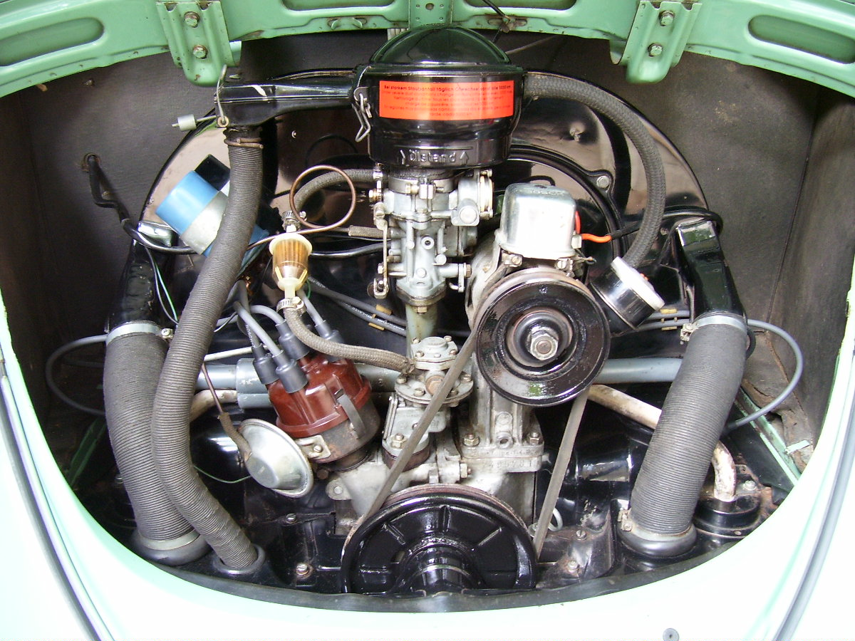 porsche 996 engine wiring diagram with What Are Best Engines Of All Time on 2000 Lexus Es300 Coolant Location additionally Showthread furthermore Early 912 wiring also 774359 Boxster Codes Poor Idle 2 likewise What Are Best Engines Of All Time.