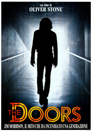 But my uncertainty proved to be needless as I ended up thoroughly enjoying this film and I will even go so far to say that it is one of the best of ...  sc 1 st  Jack L. film reviews - Blogger & The Doors - 1991 | Jack L. film reviews