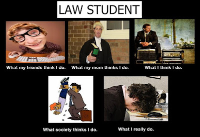 Law Students