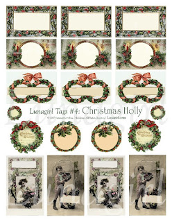http://lunagirl.com/collections/digital-collage-sheets-christmas-winter-new-year/products/christmas-holly-tags-collage-sheet