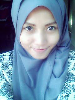 Nur Hasanah