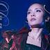 DIVA Premium Last Live ~ Streaming on LoGiRL part 3
