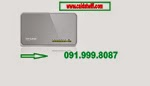 http://www.caidatwifi.com/2013/06/bo-switch-chia-mang-5-cong-tp-link.html