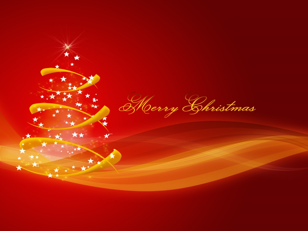 Free christmas wallpapers christmas greeting cards christmas christmas wallpapers greeting cards christmas gifts christmas messages m4hsunfo