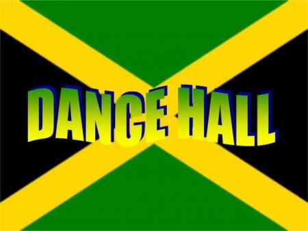 Voce Quer DanceHall ..?? Entaum Toma.. !!
