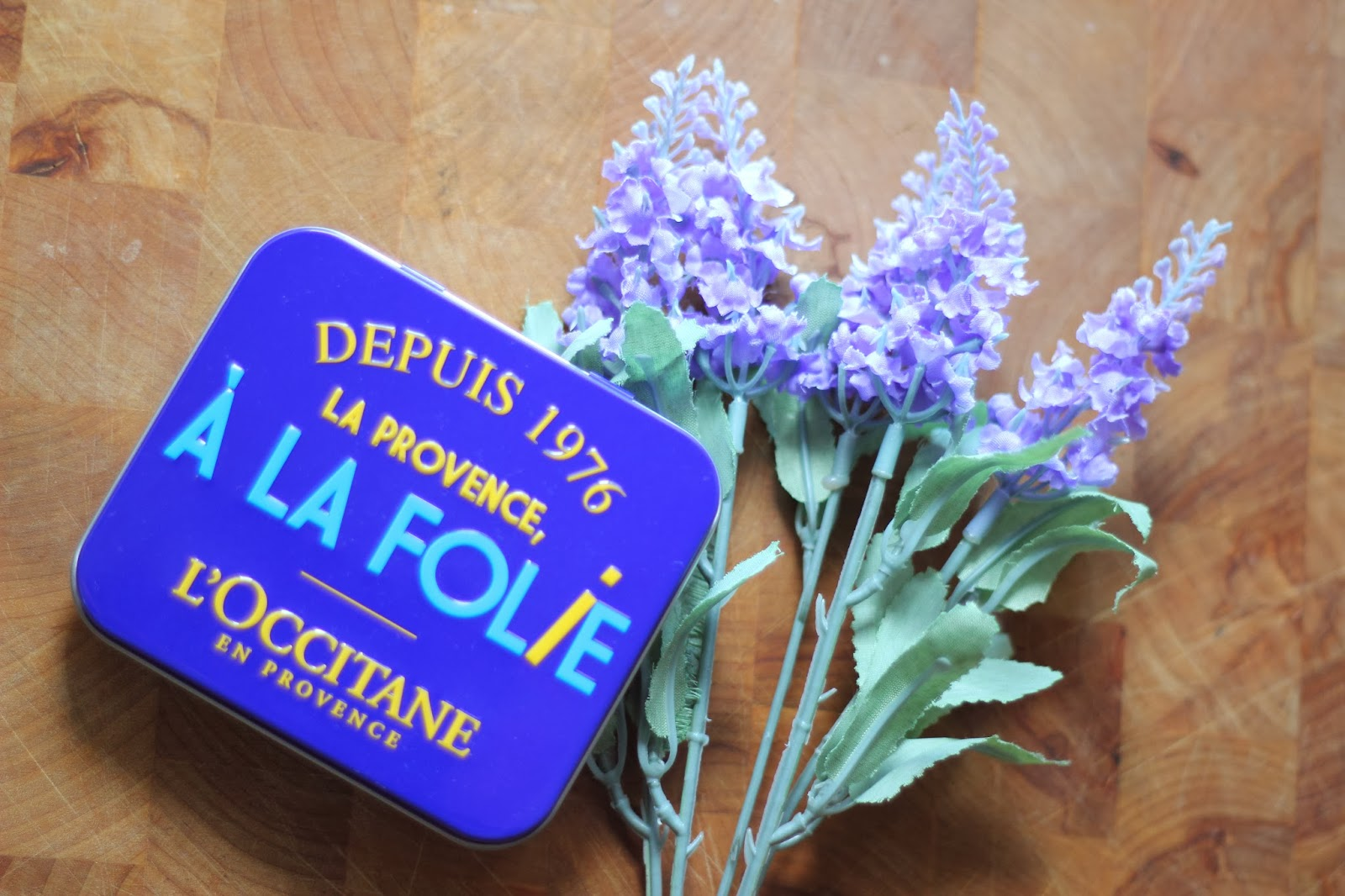 photo-loccitane-handscream-box