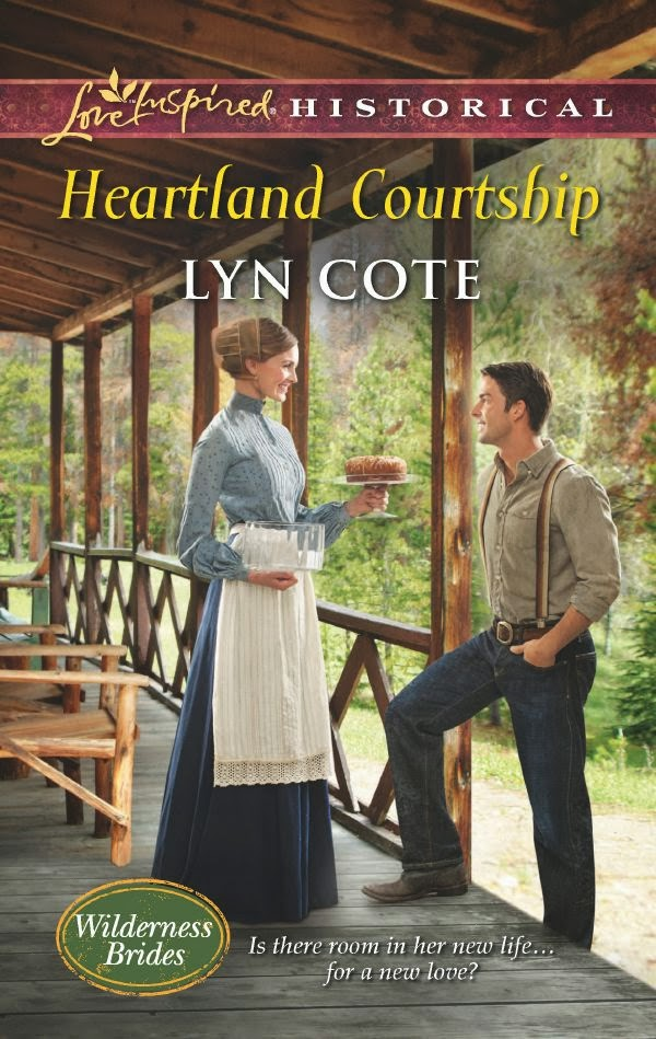 http://www.amazon.com/Heartland-Courtship-Wilderness-Brides-Cote-ebook/dp/B00EFPVDKC/ref=sr_1_1?s=digital-text&ie=UTF8&qid=1391002248&sr=1-1&keywords=Heartland+Courtship