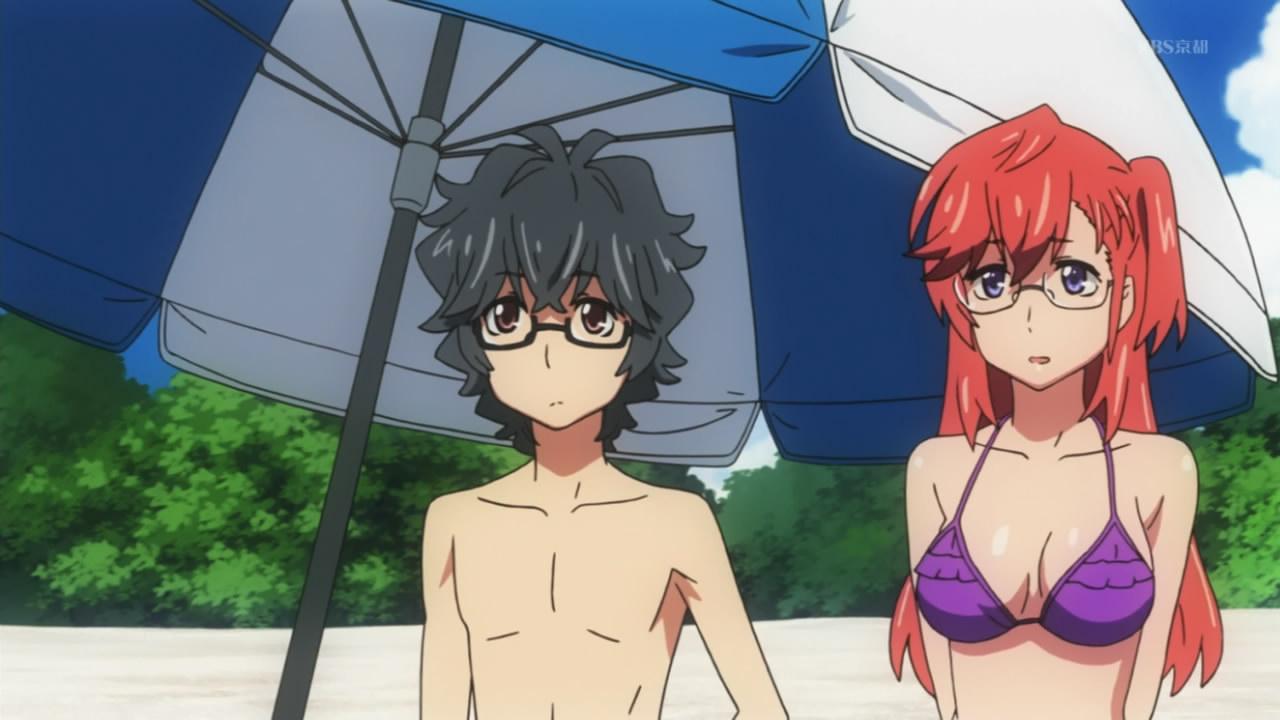 Ano Natsu De Matteru That Summer Of Waiting Genre Romance Drama Slice Life Format 12 Episodes 23 Min Anime Original