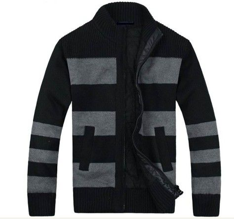 Armani Sweater 2013