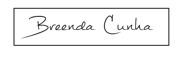 Breenda Cunha